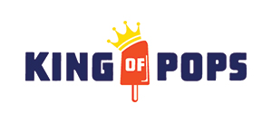 King of Pops