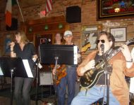 Joey-Debbie-Henry-Jimmy-the-Backspasms-2008-Bragg-Jam