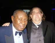 joey and freddy cole 2007gmhof