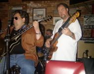 Joey-with-Byrd-and-Tim-the-Backspasms-2008-Bragg-Jam