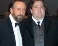 joey and ray stevens