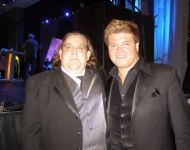 joey and rob evans 2007gmhof