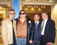 Music-from-Macon-book-signing-Joey-with-GaryMontgomery-TalmadgeStuckey-AlanWalden