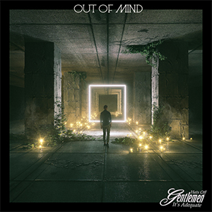 Hats Off Gentlemen - Out Of Mind