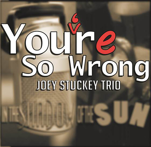 JS3 - You're So Wrong