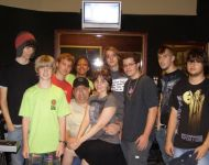 Joey-with-Midsummer-Macon-SR-Garage-Band-Campers-2008